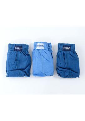 Kit-Cueca-Slip-Tons-Azul-Masculina-Plus-Size--1-