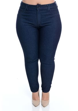 CALCA-CIGARRETE-JEANS-LEVANTA-BUMBUM-PLUS-SIZE