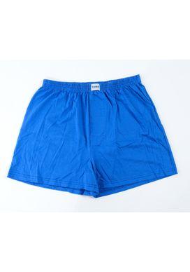 Cueca-Samba-Cancao-Azul-Masculina-Plus-Size--1-