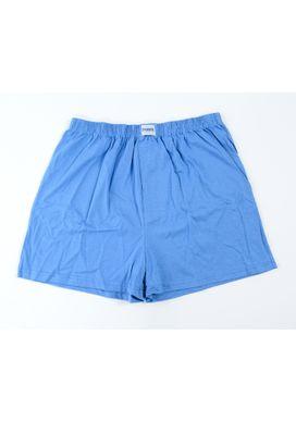 Cueca-Samba-Cancao-Azul-Claro-Masculina-Plus-Size--1-