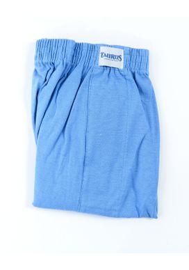 Cueca-Samba-Cancao-Azul-Claro-Masculina-Plus-Size--2-