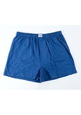 Cueca-Samba-Cancao-Azul-Marinho-Masculina-Plus-Size--1-