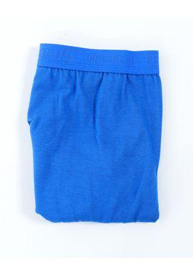 Cueca-Boxer-Cotton-Azul-Masculina-Plus-Size