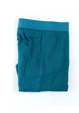 Cueca-Boxer-Cotton-Verde-Masculina-Plus-Size--1-