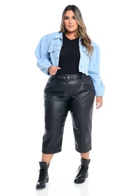 JAQUETA-CROPPED-DESTROYED-JEANS-PLUS-SIZE--5-