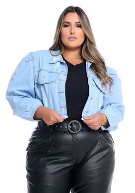 JAQUETA-CROPPED-DESTROYED-JEANS-PLUS-SIZE--2-
