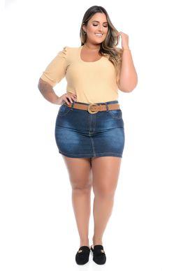 Blusa-Anghela-e-Saia-Jeans-com-Lavagem-Stone--1-