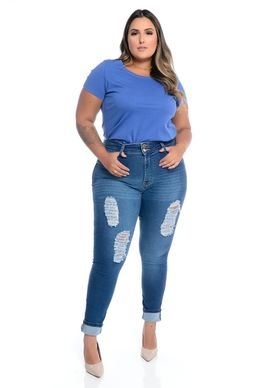 t-shirt-plus-size-dhana--6-