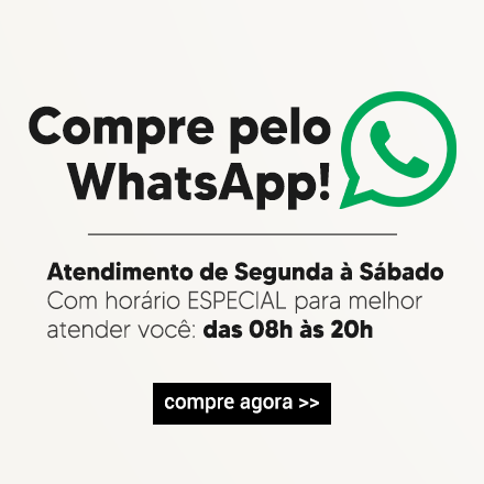 Compras via WhatsApp