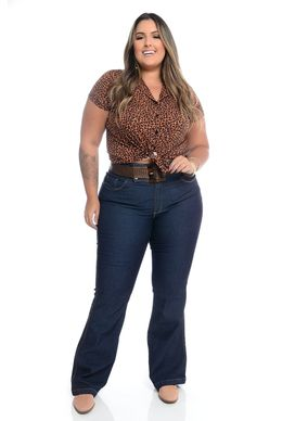 Camisa-Plus-Size-Justina