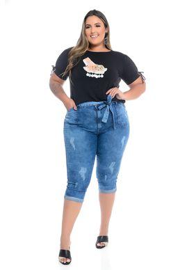 Calca-Capri-Jeans-Plus-Size-Miquelina