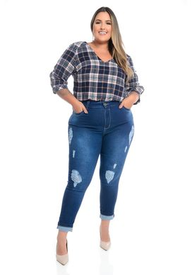 CALCA-SKINNY-JEANS-AZUL-DESTROYED-PLUS-SIZE