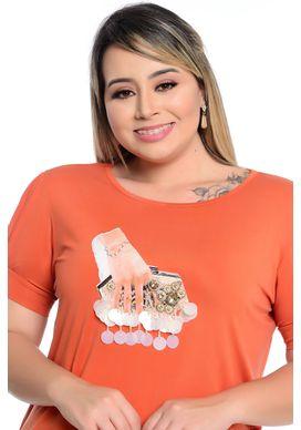 t-shirt-walany-e-210409---8-
