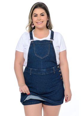 Salopete-Jeans-com-Elastano-Plus-Size